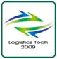 China International Logistics Technology an Services Expo (Logistics Tech) 2011 / Китайская международная выставка технологий и сервисных услуг логистики в Сучжоу, Китай.