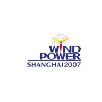 Wind Power Shanghai 2011 / Выставка ветроэнергетических установок