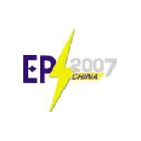 EPETEE 2011 / Международная выставка электротехники