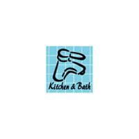 Kitchen & Bath China 2011 / Международная выставка кухонных гарнитуров и ванных комнат