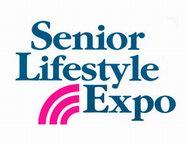 Senior Lifestyle Expo 2011 / Здоровье и здоровый образ жизни