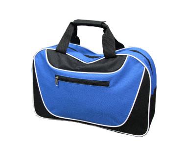 旅行袋图片图片 牛仔布旅行袋图片,旅行社旅行袋 ...